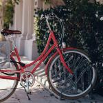 bicicletário-no-condominio