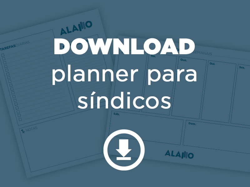 plannerdownload